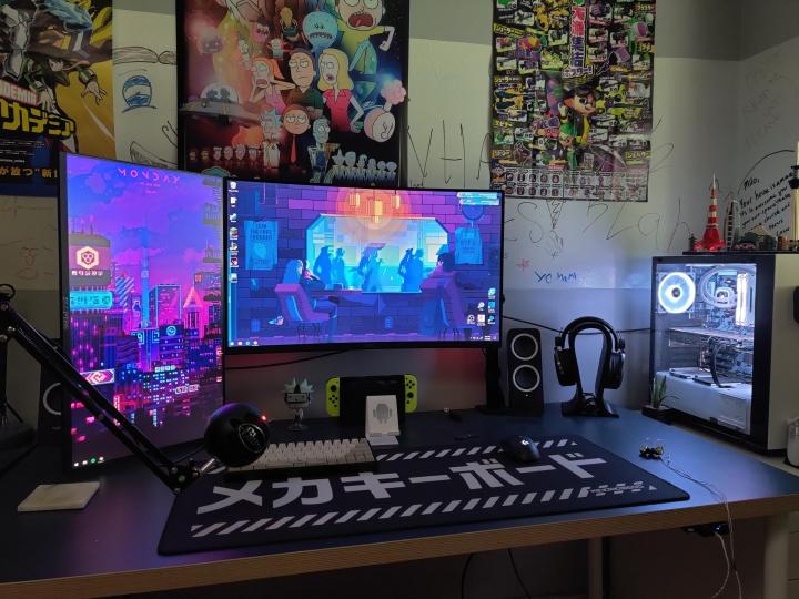 Show_Your_PC_Desk_Part199_91.jpg