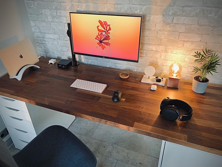 Show_Your_PC_Desk_Part200_14.jpg