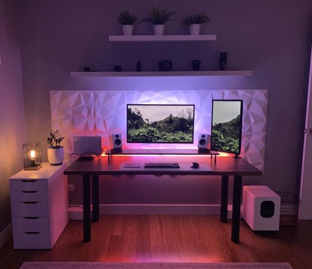 Show_Your_PC_Desk_Part200_16.jpg