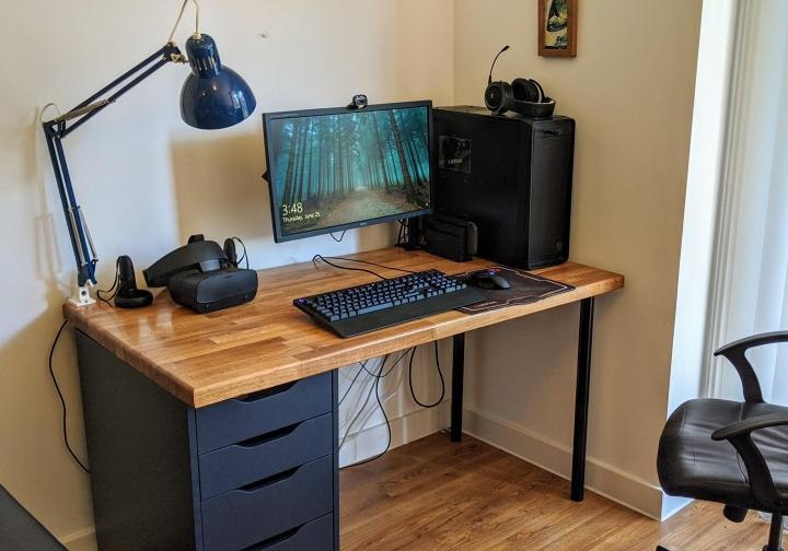 Show_Your_PC_Desk_Part200_20.jpg