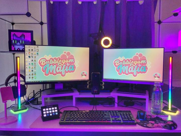 Show_Your_PC_Desk_Part200_28.jpg