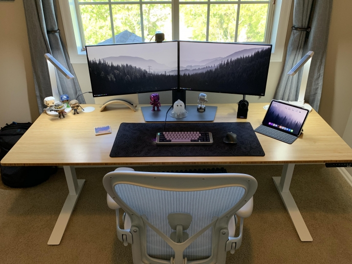 Show_Your_PC_Desk_Part200_32.jpg