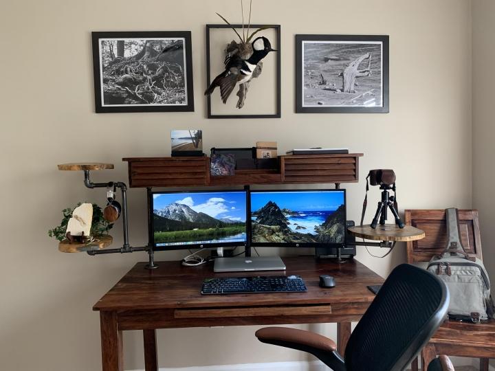 Show_Your_PC_Desk_Part200_44.jpg
