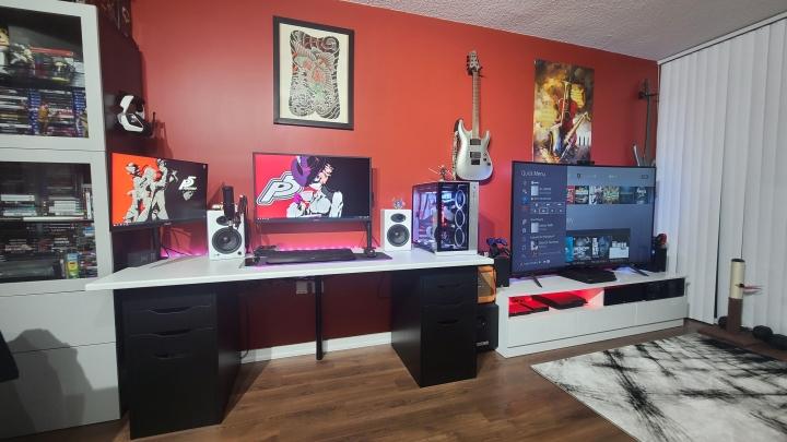 Show_Your_PC_Desk_Part200_48.jpg