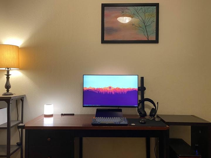 Show_Your_PC_Desk_Part200_50.jpg