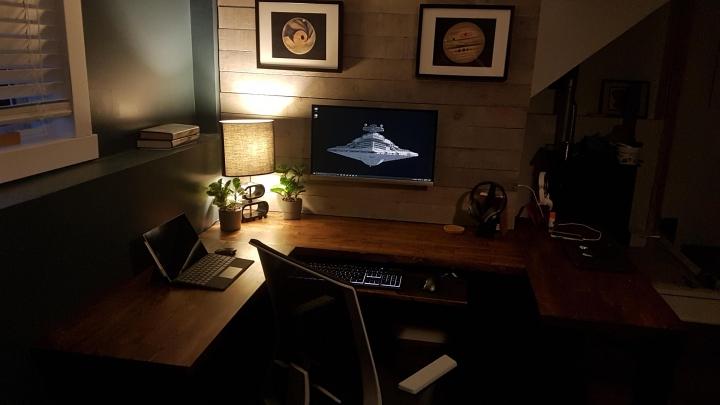 Show_Your_PC_Desk_Part202_03.jpg