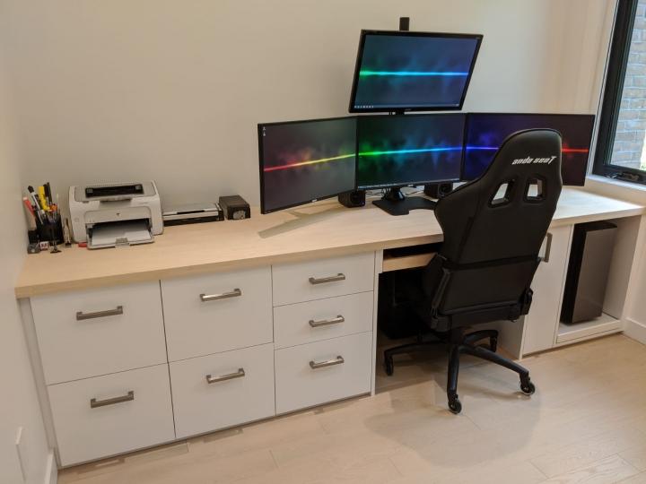 Show_Your_PC_Desk_Part202_10.jpg