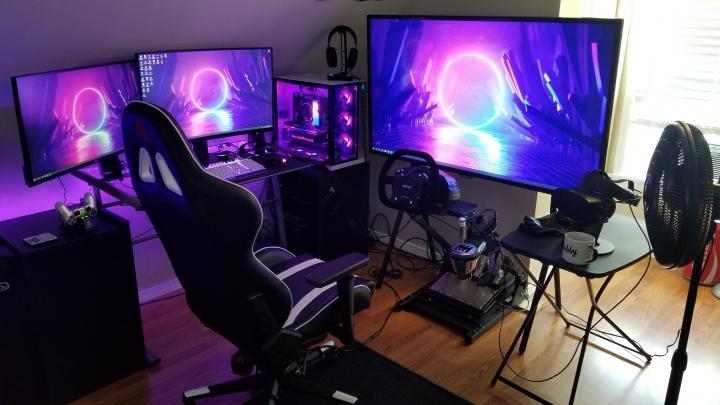 Show_Your_PC_Desk_Part202_19.jpg