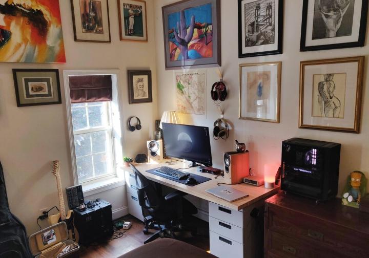 Show_Your_PC_Desk_Part202_33.jpg