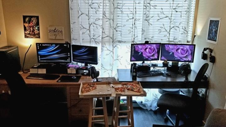 Show_Your_PC_Desk_Part202_41.jpg