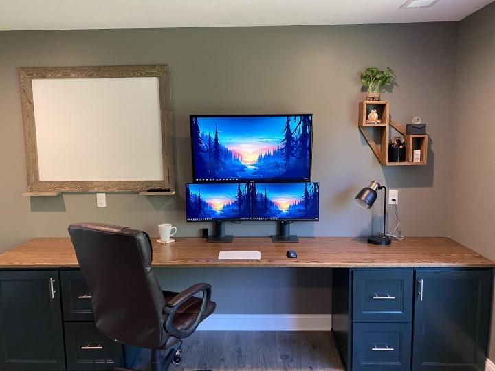 Show_Your_PC_Desk_Part202_47.jpg