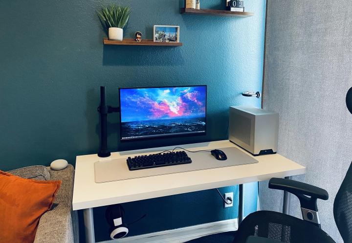 Show_Your_PC_Desk_Part202_60.jpg
