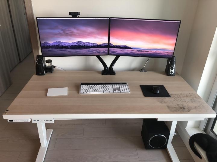 Show_Your_PC_Desk_Part202_64.jpg