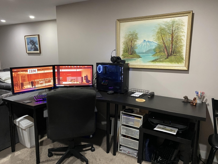 Show_Your_PC_Desk_Part202_66.jpg