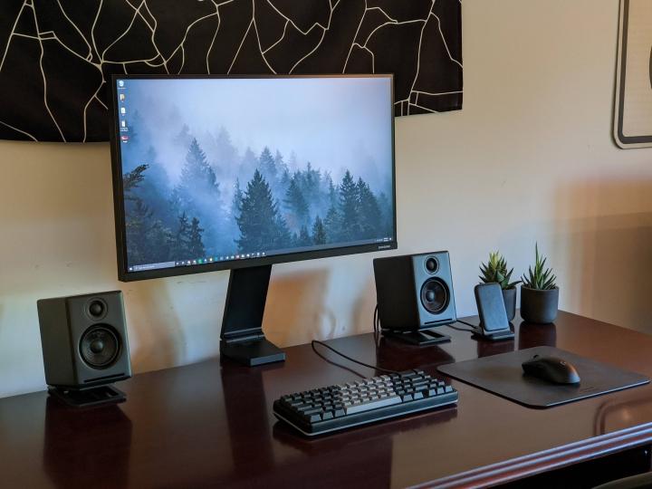 Show_Your_PC_Desk_Part202_71.jpg