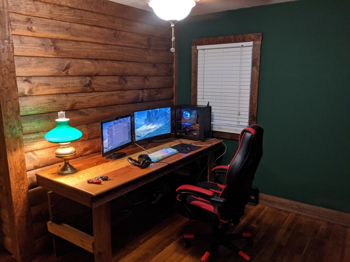 Show_Your_PC_Desk_Part202_72.jpg