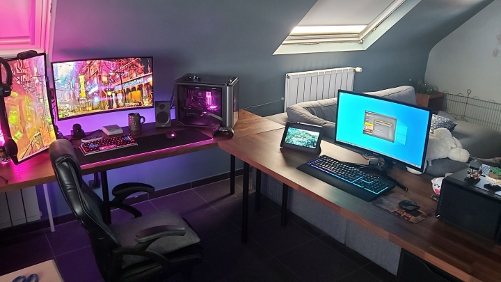 Show_Your_PC_Desk_Part202_73.jpg