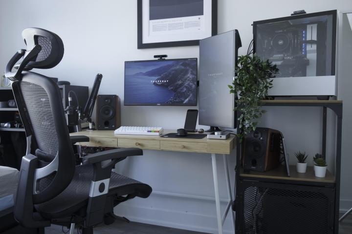 Show_Your_PC_Desk_Part202_79.jpg