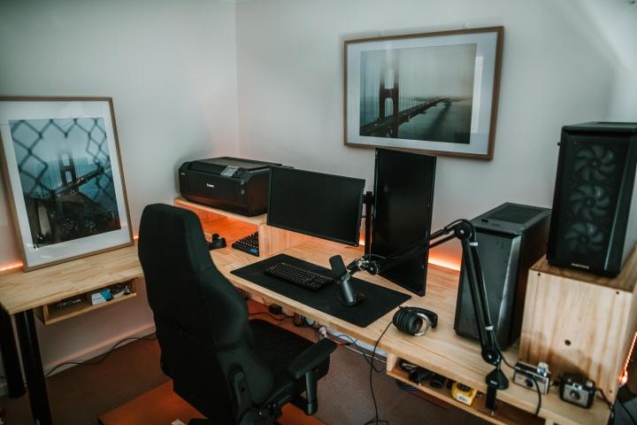 Show_Your_PC_Desk_Part202_91.jpg