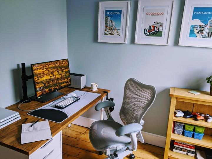 Show_Your_PC_Desk_Part203_14.jpg