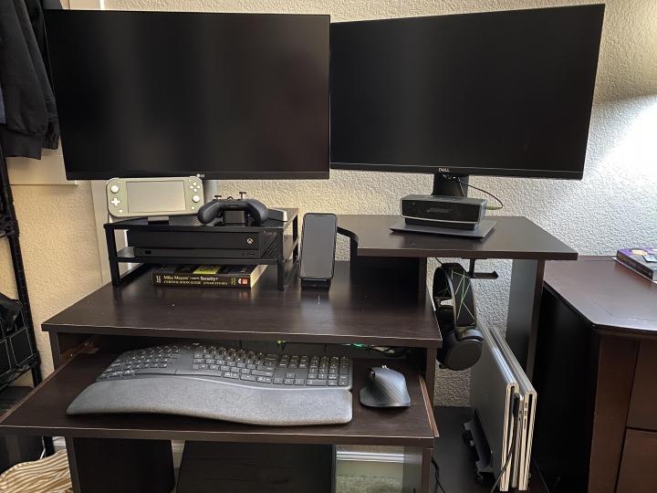 Show_Your_PC_Desk_Part203_16.jpg