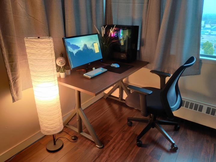 Show_Your_PC_Desk_Part203_18.jpg
