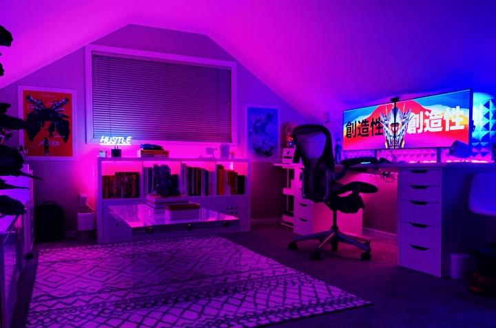 Show_Your_PC_Desk_Part203_25.jpg
