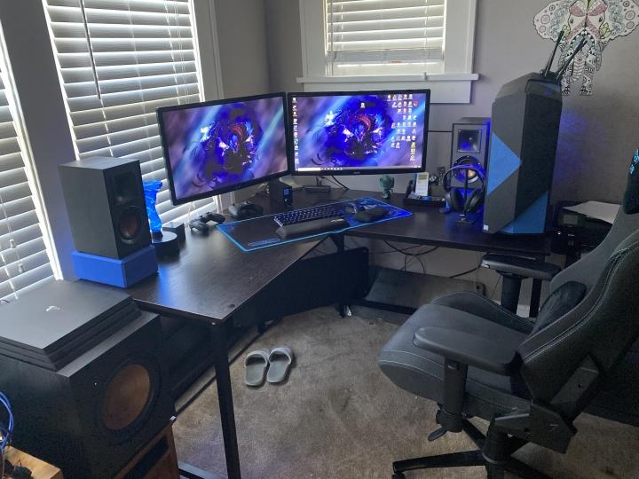 Show_Your_PC_Desk_Part203_27.jpg