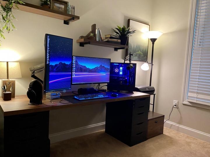 Show_Your_PC_Desk_Part203_29.jpg