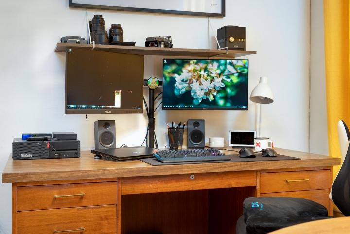 Show_Your_PC_Desk_Part203_32.jpg