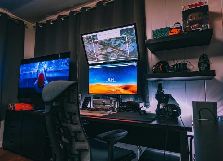 Show_Your_PC_Desk_Part203_35.jpg