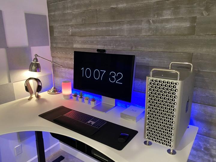 Show_Your_PC_Desk_Part203_39.jpg