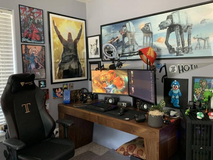 Show_Your_PC_Desk_Part203_40.jpg
