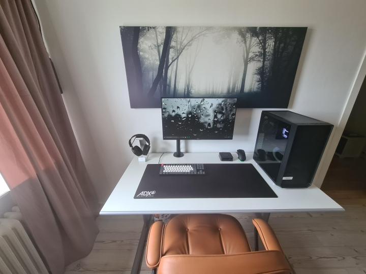 Show_Your_PC_Desk_Part203_41.jpg