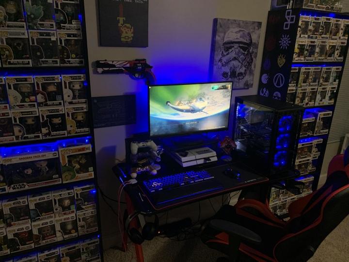 Show_Your_PC_Desk_Part203_48.jpg