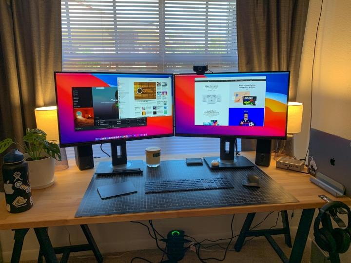 Show_Your_PC_Desk_Part203_55.jpg