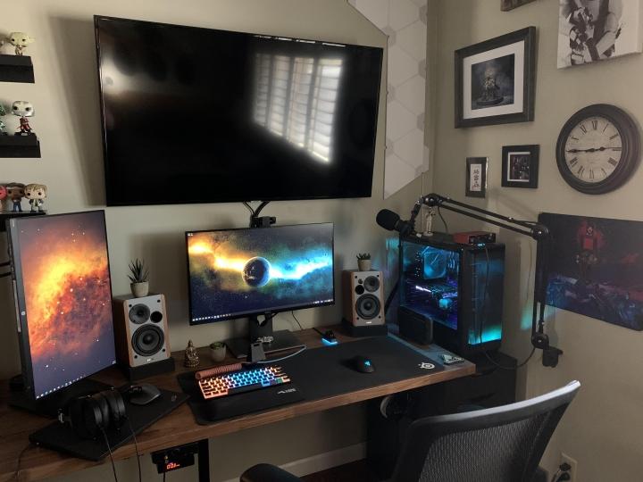 Show_Your_PC_Desk_Part203_63.jpg