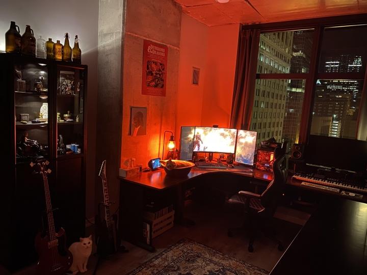Show_Your_PC_Desk_Part203_64.jpg