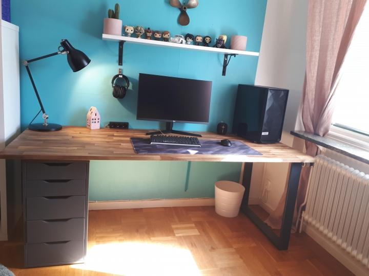 Show_Your_PC_Desk_Part203_77.jpg