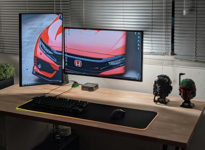 Show_Your_PC_Desk_Part203_80.jpg
