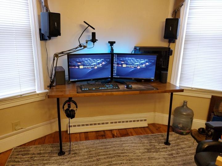 Show_Your_PC_Desk_Part203_84.jpg
