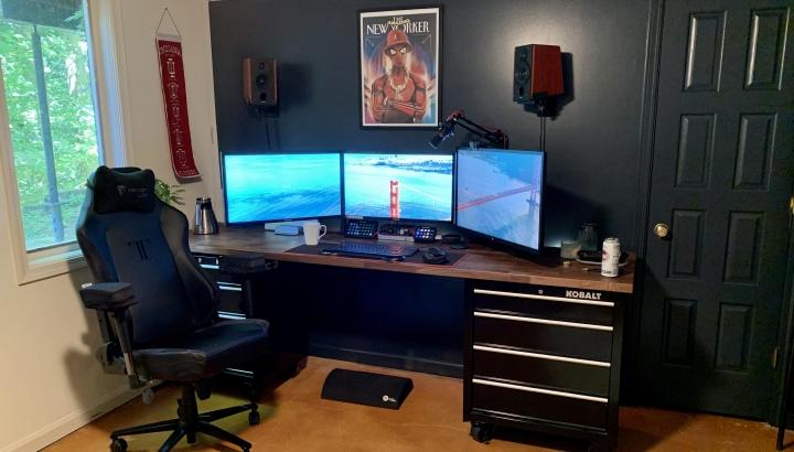 Show_Your_PC_Desk_Part203_85.jpg