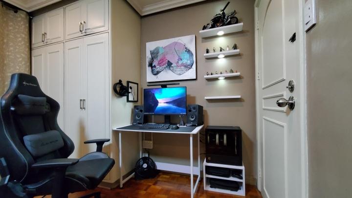 Show_Your_PC_Desk_Part203_87.jpg