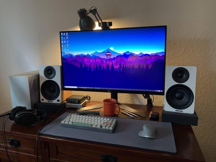 Show_Your_PC_Desk_Part203_91.jpg