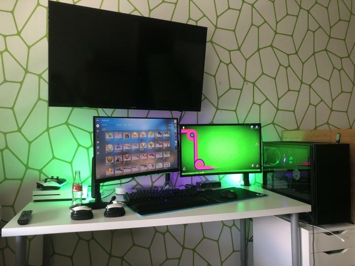 Show_Your_PC_Desk_Part203_92.jpg