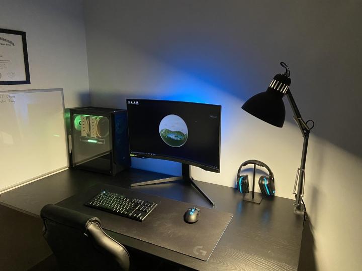 Show_Your_PC_Desk_Part203_93.jpg