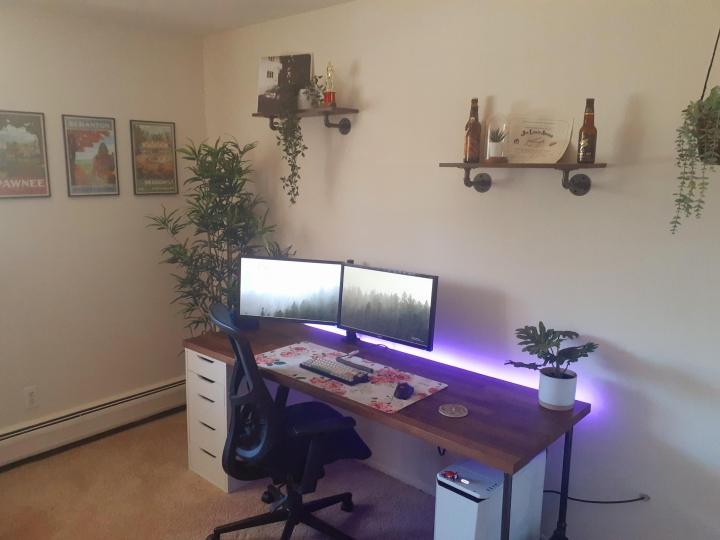 Show_Your_PC_Desk_Part204_13.jpg