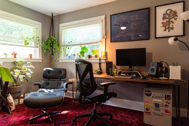 Show_Your_PC_Desk_Part204_16.jpg