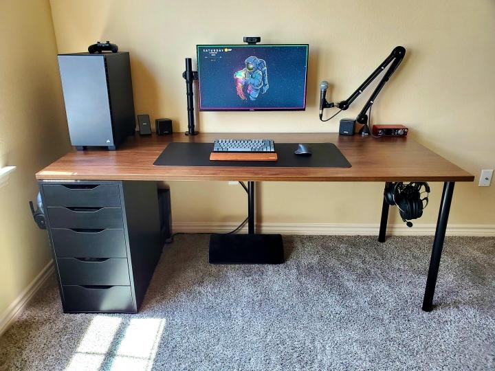 Show_Your_PC_Desk_Part204_26.jpg