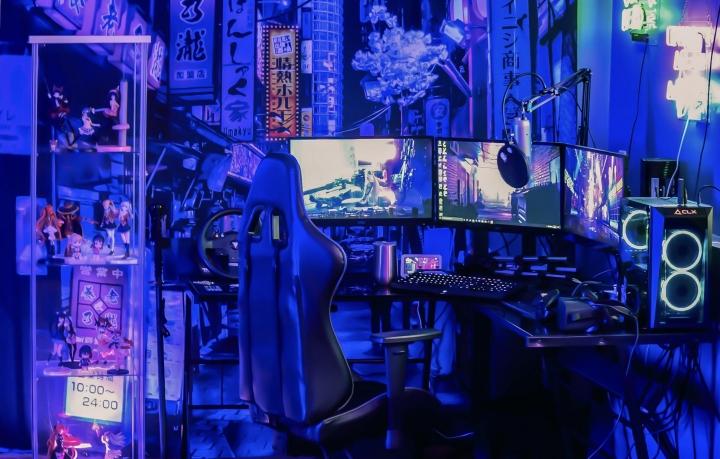 Show_Your_PC_Desk_Part204_32.jpg